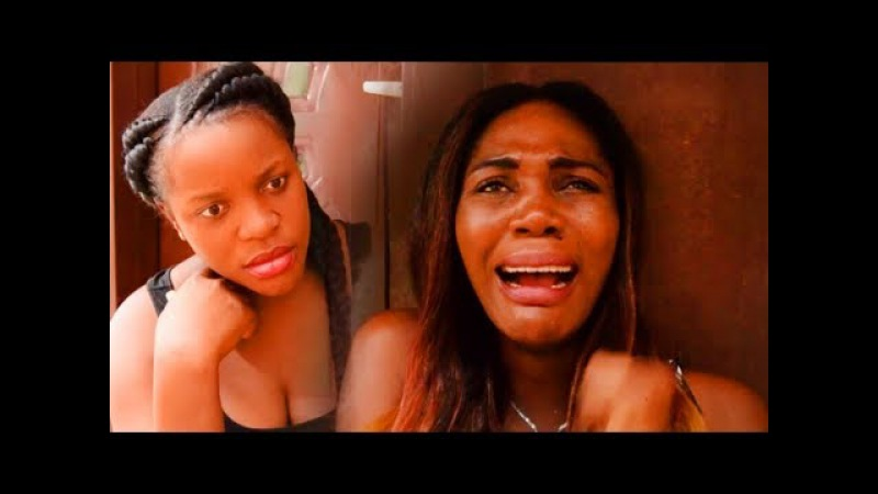 My Brother Slept With Me - 2017 Latest Nigerian Nollywood Short Movie