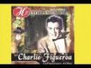 Charlie Figueroa - Busco tu recuerdo