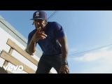 MC Eiht &amp DJ Premier - Got That (Official Video)