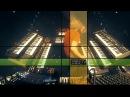 Vangelis Blade Runner End Titles Live by Kebu @ Theaterhaus Stuttgart