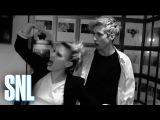 » Трой Сиван и Кейт Маккиннон. (Видео с ютьюб канала SNL)