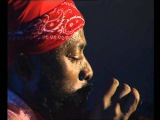 Capleton Paris Burnin 26 Avril 2003