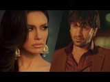 Vache Amaryan &ampamp Lilit Hovhannisyan - Indz Chspanes  Official Music Video  Full HD  2014