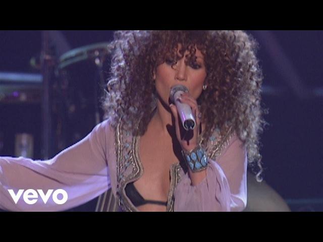 Jennifer Lopez Feelin' so Good from Let's Get Loud