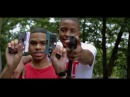 Wuda King Dyl - Too Many (Official Video)
