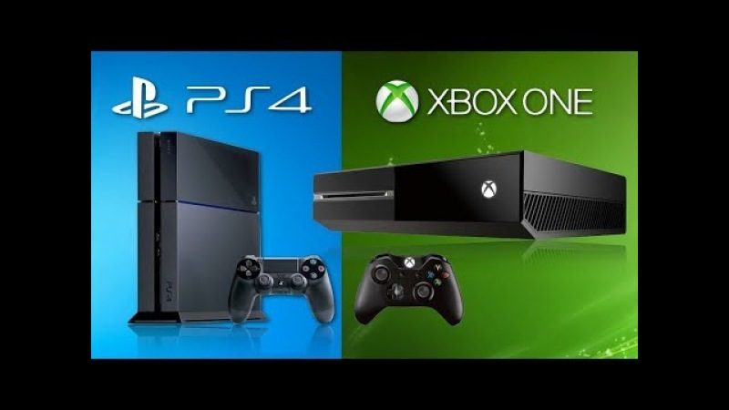 Free download Xbox one/PS4 games( Digital download codes Full ISO Files)