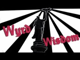Wyrd Wisdom of the Anglo-Saxons