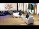 Судьба человека с Борисом Корчевниковым. Татьяна Кравченко Я для всех была коровница, бытовая геро