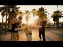 Skool 77 ft Efekto Alakran - Vivo Hip Hop
