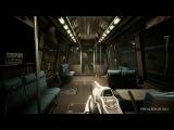 Project Lambda (PreAlpha) (Unreal Engine 4)