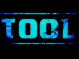 Tool - FortySix and Two - 1080 HD