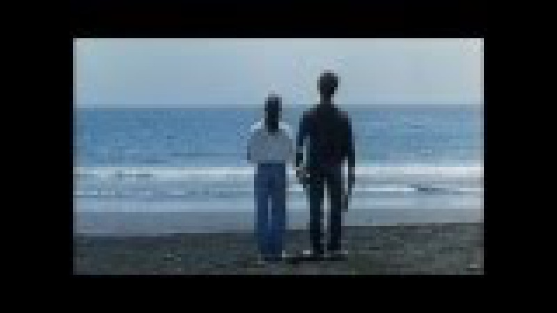 Joe Hisaishi - silent love 「あの夏、いちばん静かな海」