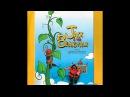 Spotlight 5 - Jack The Beanstalk / Джек и бобовое зёрнышко