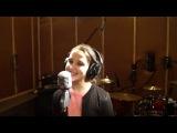 Светлана Бедюх - Улыбайся (Iowa cover)