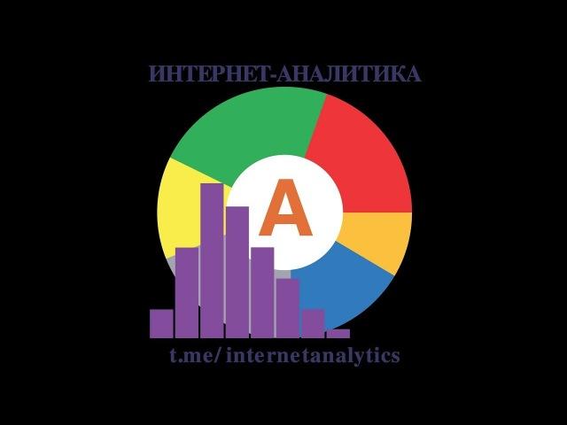 Артур Хачуян Social Data Hub - Что произойдет в соц.сетях в 2018 году