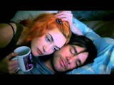 The Korgis - Everybody's Got To Learn Sometime (Eternal Sunshine of the spotless mind)