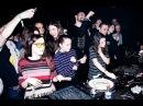 Or:la Boiler Room x Ballantine's True Music: Hybrid Sounds Russia DJ Set