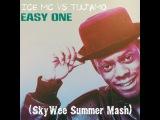 Ice MC vs Tujamo - Easy One (SkyWee Summer Mash)