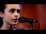 let's call the whole thing off Sant Andreu Jazz Band, Alba Armengou &amp Jon-Eric Kellso