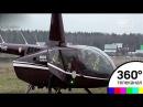 В Москве представили единую систему поиска пропавших детей