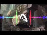 50 Cent feat. Justin Timberlake - Ayo Technology (Saint &amp Doobious Remix)