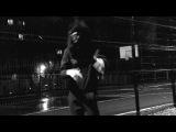 gangstas aka monkey - Устал Grey Killer