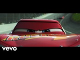 ZZ Ward - Ride (feat. Gary Clark Jr.)