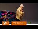 Caitlyn J'ai Compris Official Video