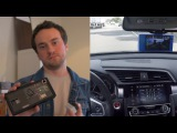 Super Hacker George Hotz I Can Make Your Car Drive Itself for Under $1,000