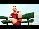 Смешные и прикольные короткометражные мультфильмыСборник мультиков 😀 😬 😁 😂 😃 😄 😅№6