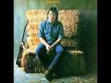 John Prine - Angel From Montgomery