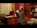 Миша Комаров - Здравствуй, тишина! Автор Миша КомаровСтихиОПАЛ.mp4
