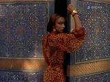 ИВ СЕН-ЛОРАН. ВСЕ УЖАСНО! / биография французского модельера