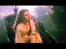 The Phantom of the Opera - Theme Song - Lyrics