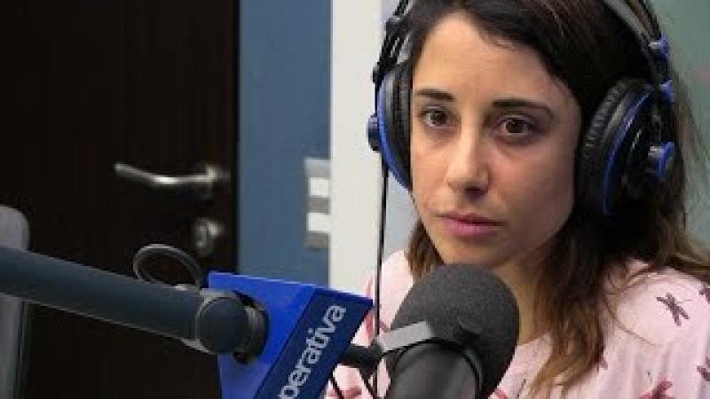 Elisa Zulueta y Juana Brava: No tiene nada que envidiarle a una serie del extranjero