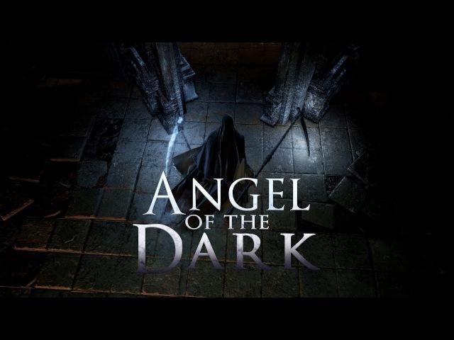 Aviators - Angel of the Dark (Dark Souls Song   Fantasy Rock)