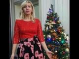 МАРИНА СОБОЛЕВА ВЕДУЩАЯ, ПЕВИЦА Народная артистка