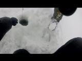 13Fishing Black Betty Free Fall Team Dubna Vib Special HMadness Shiriten Vibe 93.mp4