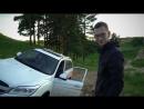 AcademeG Видео для твоего бати. Lifan X60 в максималке.