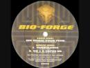 Bio-Forge - No 1 S-Capes Us