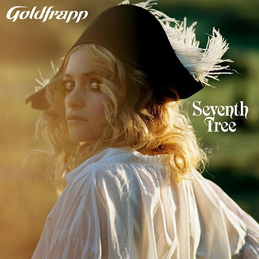 Goldfrapp