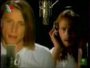 Троица - Дочь БТ Беларусь, 1998 1998-2002