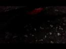 GLP калебалка воблер блесна кренк