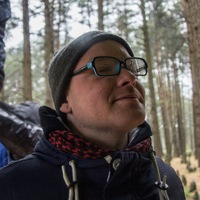 Аватар Артёма Митюкова