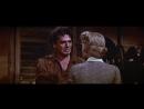 Последняя граница  The Last Frontier (1955)  History, Romance, Western  ENG  1080p