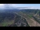 Горы Табасарана