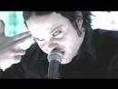The Rasmus In The Shadows HD