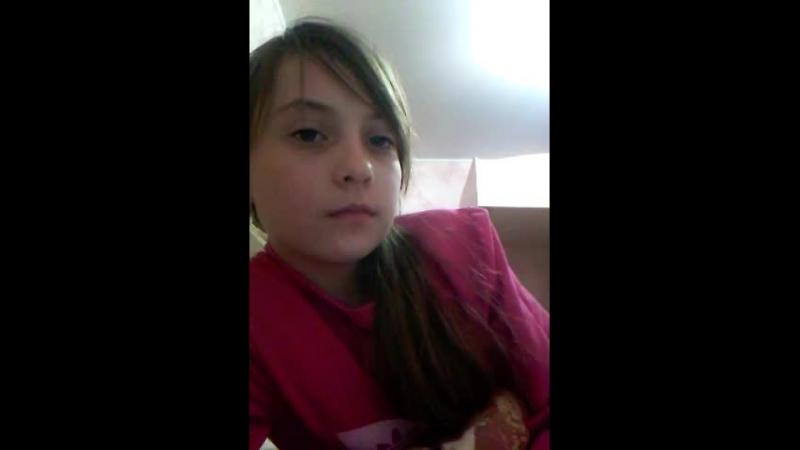 Даша Вакула - Live