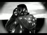 Depeche Mode - Barrel Of A Gun - Ultra - 1997