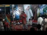 Jashn-e-Shahi Nov25,2011 in Kotri by Anjuman Sarfroshan-e-Islam (Reg.)pak part 2